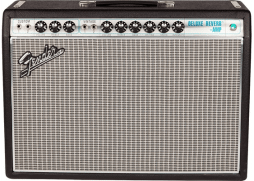 68 Deluxe reverb