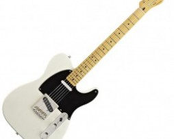 Squier_Classic_Vibe_Telecaster_50s_Vintage_Blonde a