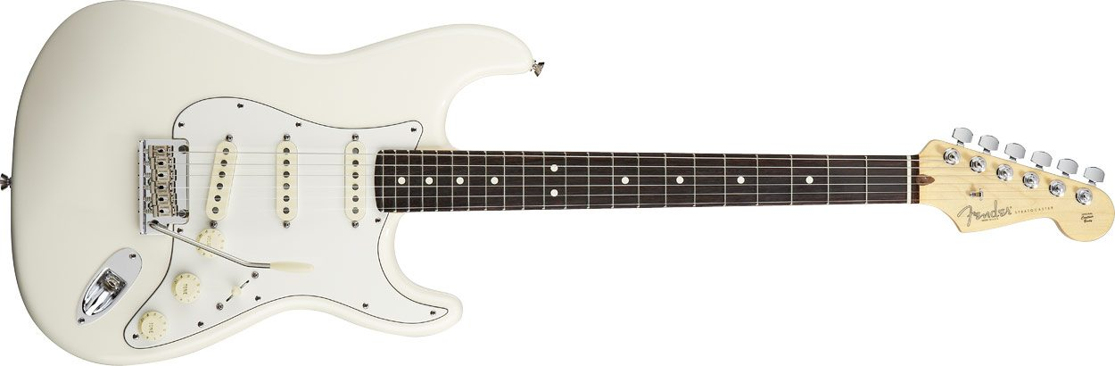 fender_american_standard_stratocaster_olympic_white_rosewood-01.jpeg