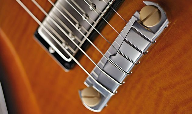 Prs Guitar String Gauge : prs stoptail thicker string gauge question ultimate guitar ~ Hamham.info Haus und Dekorationen