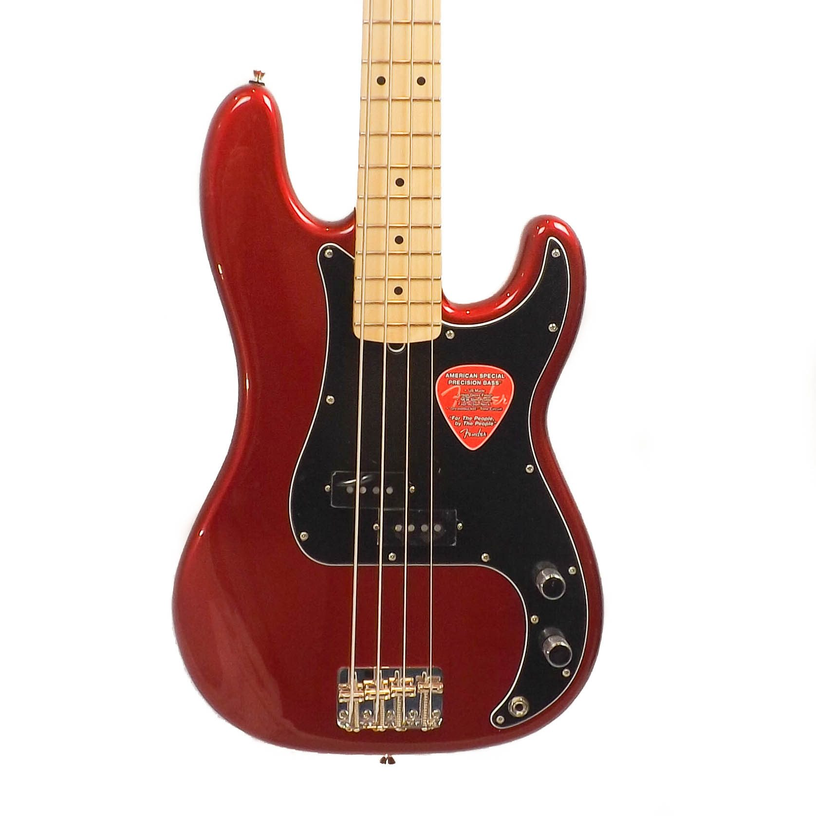 fender american special p bass maple styles music. Black Bedroom Furniture Sets. Home Design Ideas