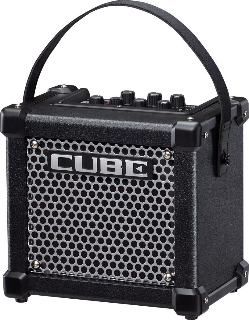roland micro cube gx guitar amp styles music. Black Bedroom Furniture Sets. Home Design Ideas