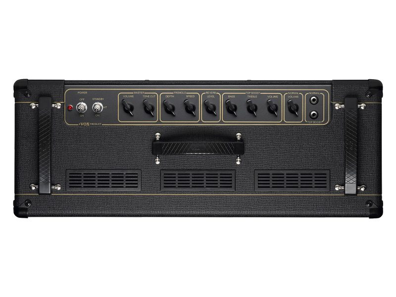 vox ac15 c1 custom 15 tube combo styles music. Black Bedroom Furniture Sets. Home Design Ideas