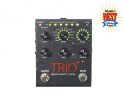 TRIO_Plus-Top_