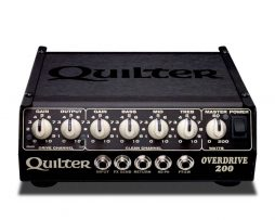 QUILTER-OD200-1